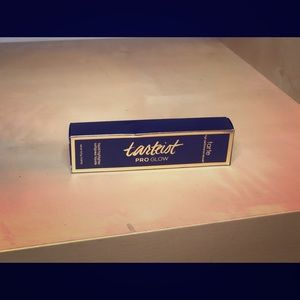 Tarte Tarteist Pro Glow Liquid Highlighter TAR01